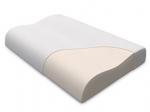Ортопедическая подушка MaterLux Anna