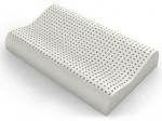 Латексная подушка MaterLux ASSIA