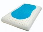 Ортопедическая подушка MaterLux Clim Azur