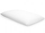 Латексная подушка MaterLux SOFIA